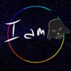 L'avatar di I_am_Jeppo