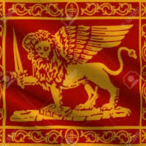 Veneto. avatar