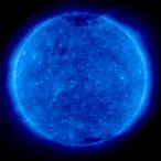 Avatar de Solnoxis