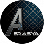Avatar de Aerasya