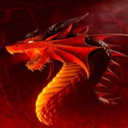 DragonHale1