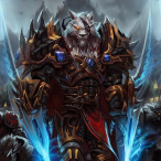 Avatar de Elyxian33