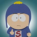 Avatar de WA-WA_Fr