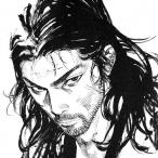 L'avatar di vuncio83