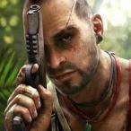 videogamekingZ's Avatar