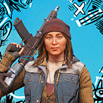L'avatar di jed3-ITA