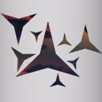Denegoth's Avatar