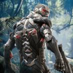 Roshin1401's Avatar