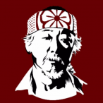 Mr.Miyagi90's Avatar