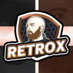 RetroX-13's Avatar
