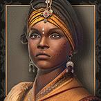 xganza's Avatar