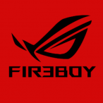Avatar von FiR3BoY_