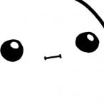 Avatar von SwagMcgerson