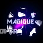 Avatar de m4gique