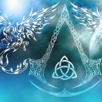Avatar de Lothendavenn
