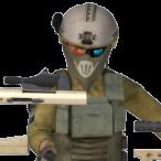 PolleyPocket's Avatar