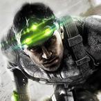 L'avatar di snakesolidus85