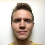 L'avatar di GaBrI.91