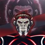Avatar de monkeychoc