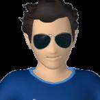 L'avatar di xXZ3DXx