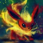 FireFox2m's Avatar