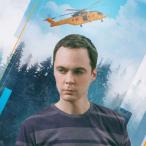 Avatar von SFC_4acid