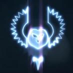 Avatar von Lightb1rd