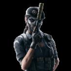 flomor02 avatar