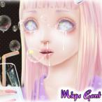 Avatar de Miyu_Gant
