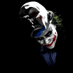The_Ripper29 avatar