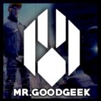 Avatar de MrGoodGeek