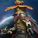L'avatar di kikone64