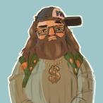 Avatar von Fresh.Hagrid