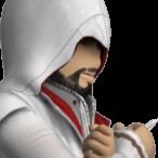 L'avatar di thekiller212