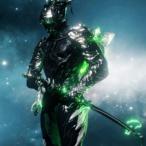 Avatar de VI0C-Nik4na7