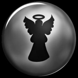angel_online85