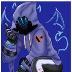 Avatar von Black_Mamba_TR7