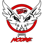 ncore69-RU's Avatar