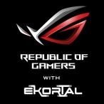 Ekortal_xp's Avatar