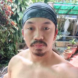 BagongTipan