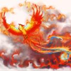 nata495's Avatar