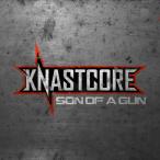Knastcore's Avatar