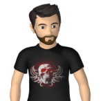 L'avatar di aalessi