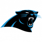 Panther_42's Avatar