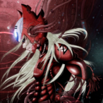 Avatar de sasket666