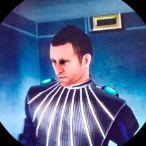 CyberOmen's Avatar