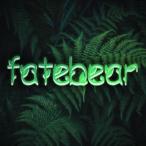 Avatar de Fatebear