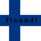 flooodi's Avatar