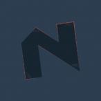 Avatar de Nativ_Nedixia