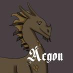 Avatar de Aegon.Durnehvir